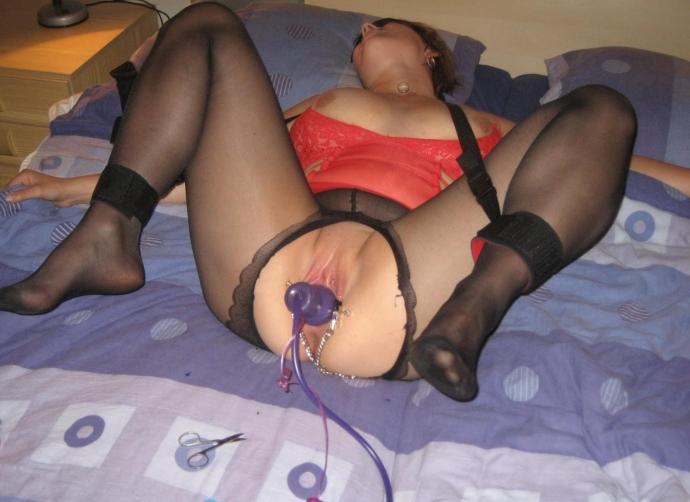 Sexy Amatérky, Sexy Holky (3)