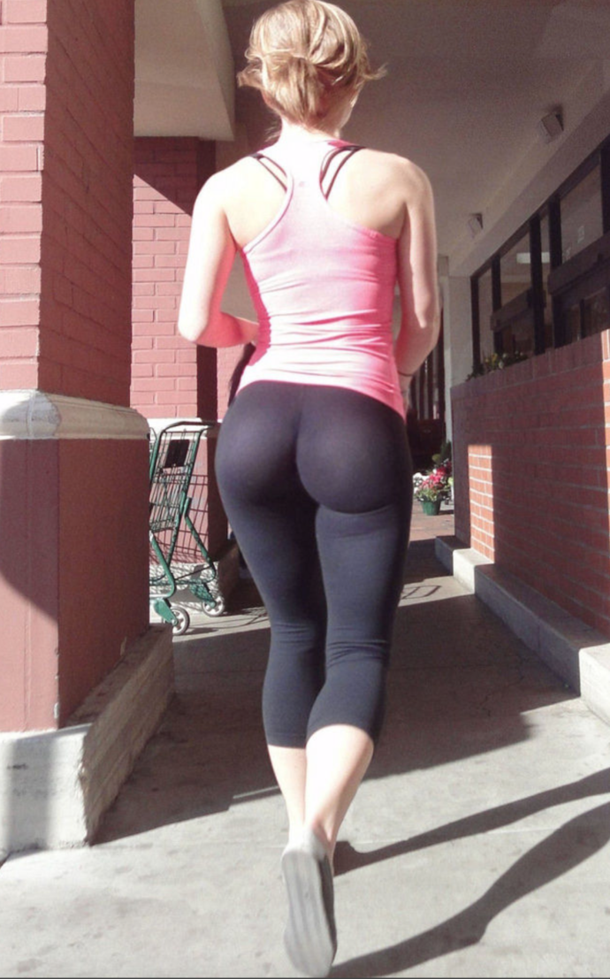 Sexy Holky Sports (1)