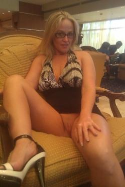 Krásný Sexy Zadeček Holek Na Internetu (4)