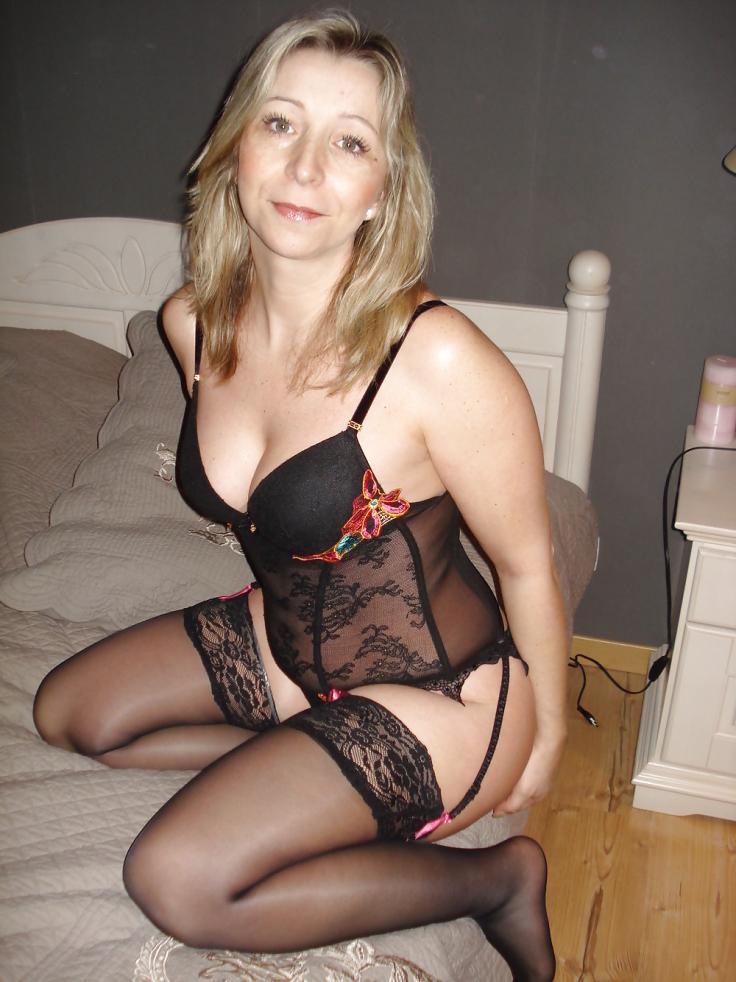 Kalhotky Pod Sexy Silonkama (4)