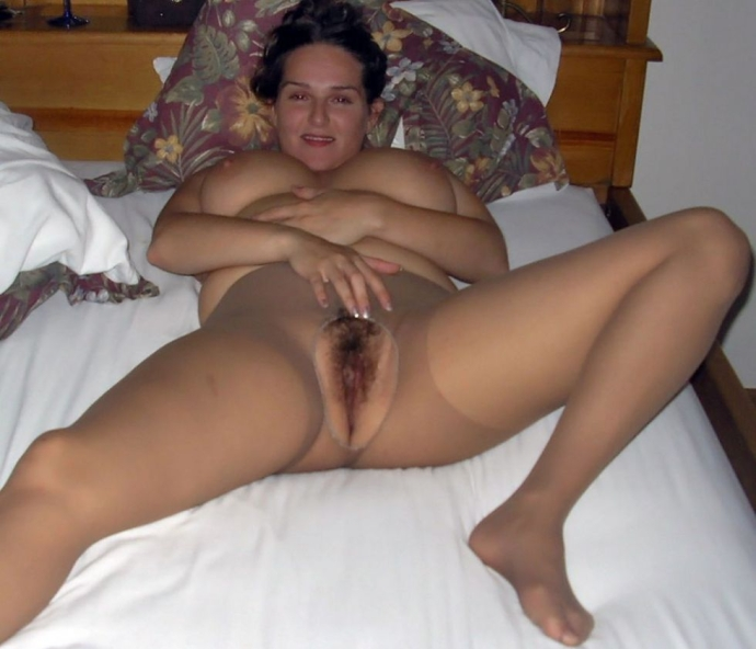 Holky V Sexy Punčochách (4)