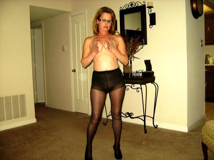 Kalhotky Pod Silonkama (1)