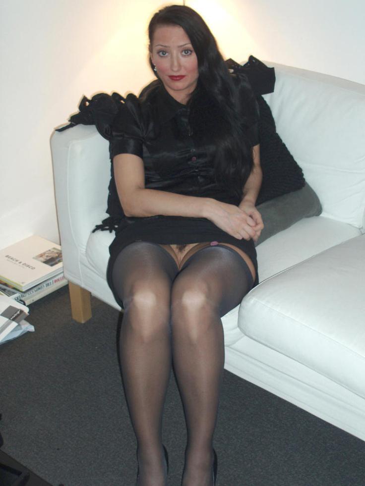 Kalhotky Pod Silonkama (2)