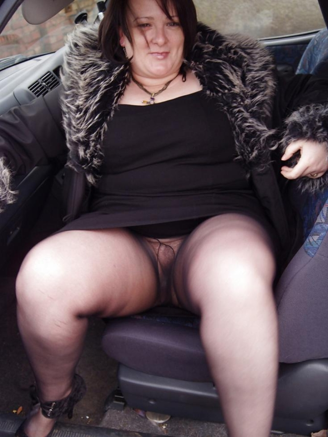 Sexy Sukně (4)