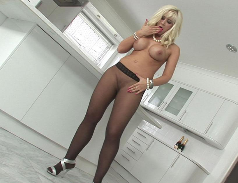 Porn Silonky (3)