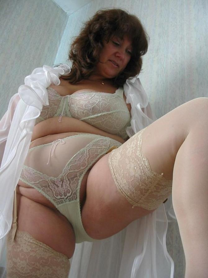 Sexy Domácí Porno (5)