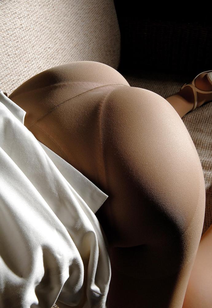 Asiatka V Kalhotkách (5)