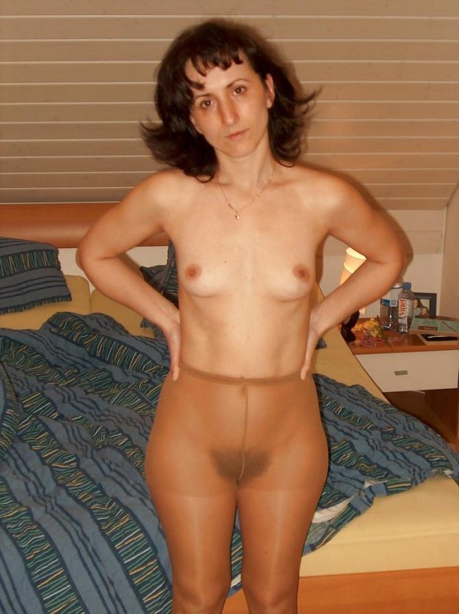 Sexy Děvčata V Silonkách, Sexy Fotky (3)