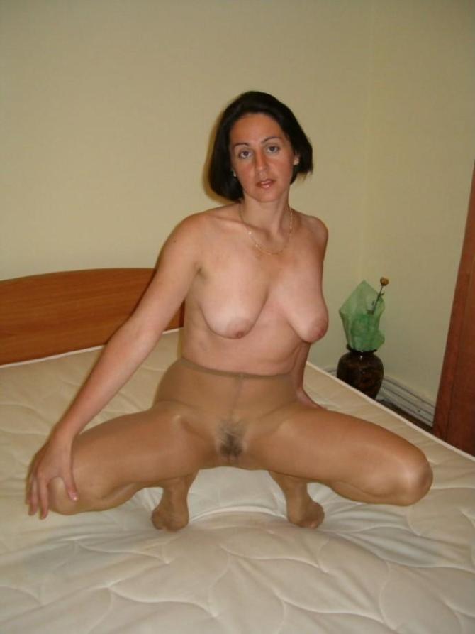 Silonky Porno (4)