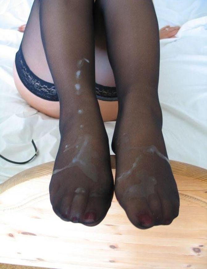 Krásné A Sexy Holky V Sukni (3)