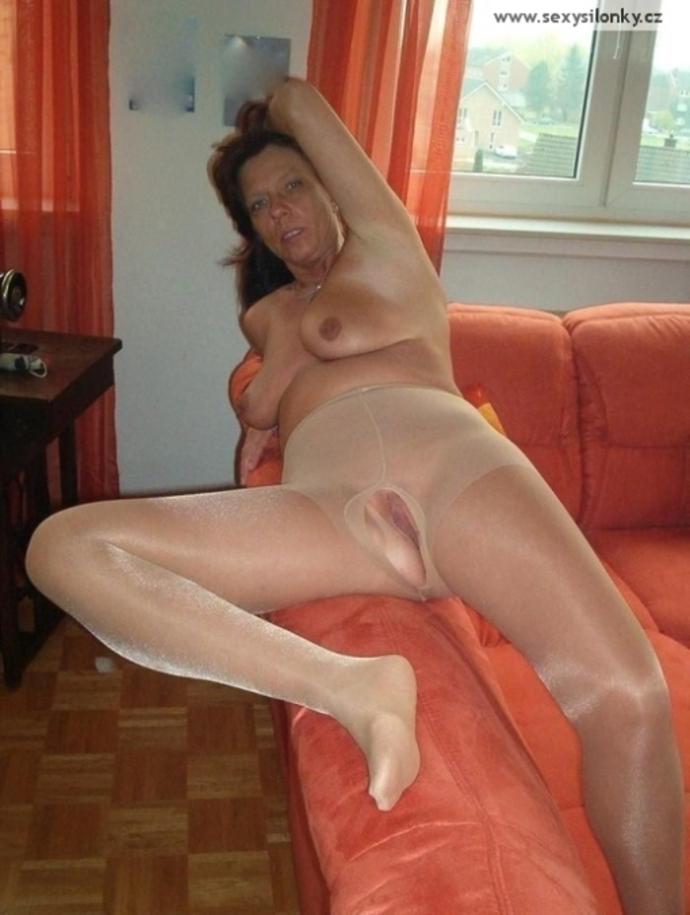 Sexy Silonky https://www.sexysilonky.cz