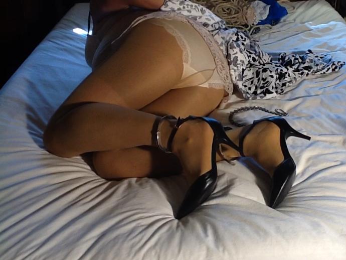 Krásné Sexy Silonky, Sexy Fotky (2)