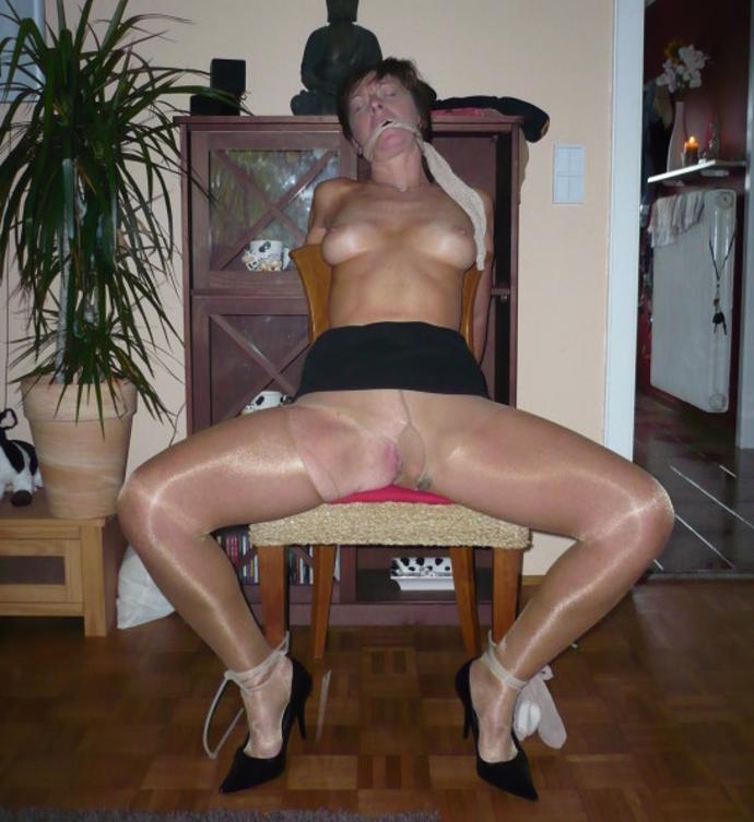 Silonky Porno, Sexy Fotky (2)