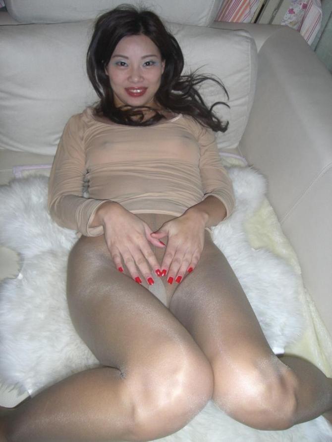 Soukromé Fotky Silonky, Sexy Fotky (5)