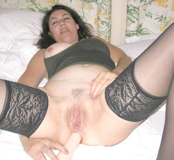 Vaše, Sexy Fotky Sexy Legíny (3)