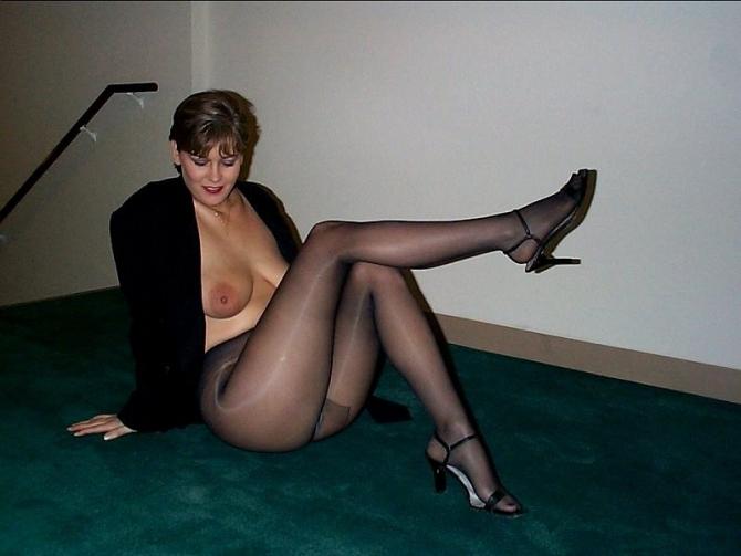 Sex V Silonkách Fotky A Sexy Fotky (1)