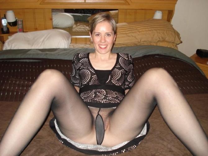 Vaše Amatérky Porno Sexy Fotky (3)
