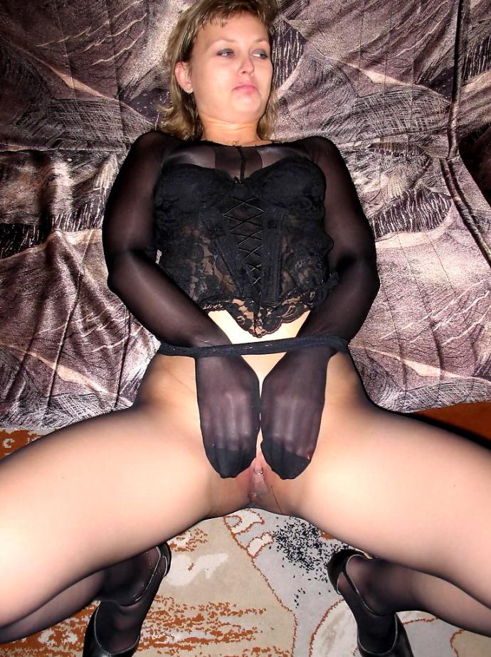 Vaše Porno Fotky (2)