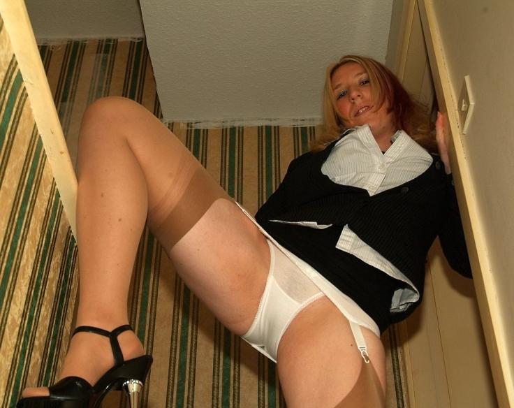 Sexy Staré Porno Galerie (4)
