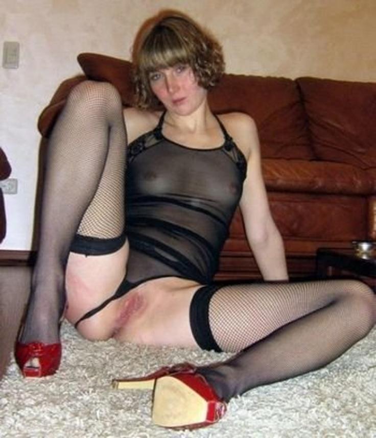 Retro Porno, Sexy Fotky (4)