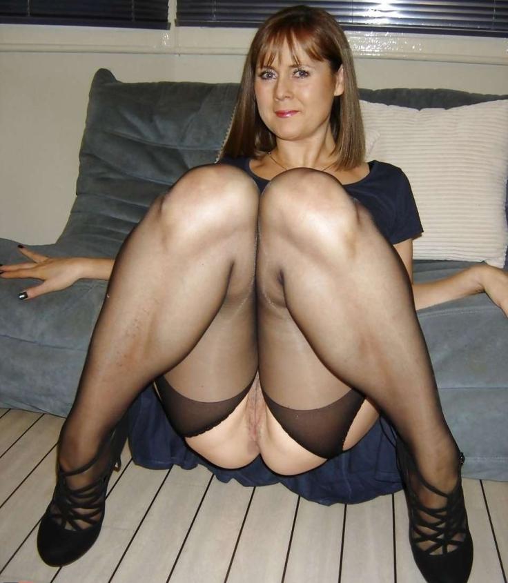 Sexy Klasické Porno, Sexy Fotky (1)