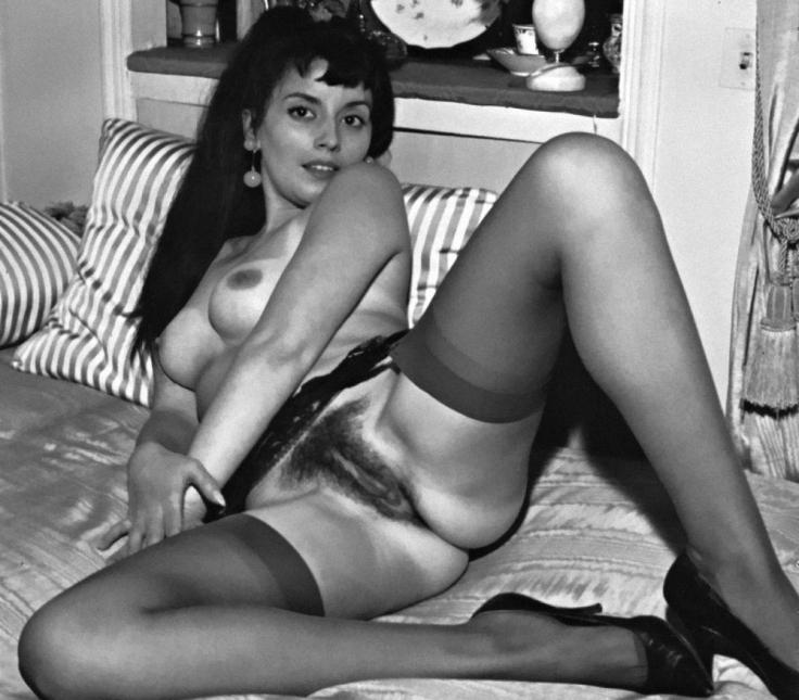 Klasické Porno V Silonkách Fotky (1)