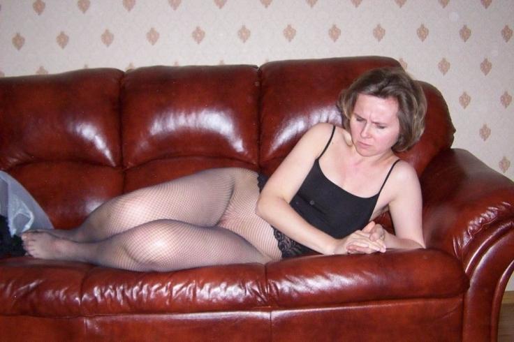 Retro Podvazky, Silonky, Sexy Fotky (3)