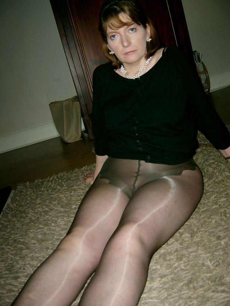 Podvazkové Sexy Silonky, Sexy Fotky (2)