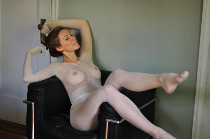 Nejlepší Silonky Retro, Sexy Fotky (1)