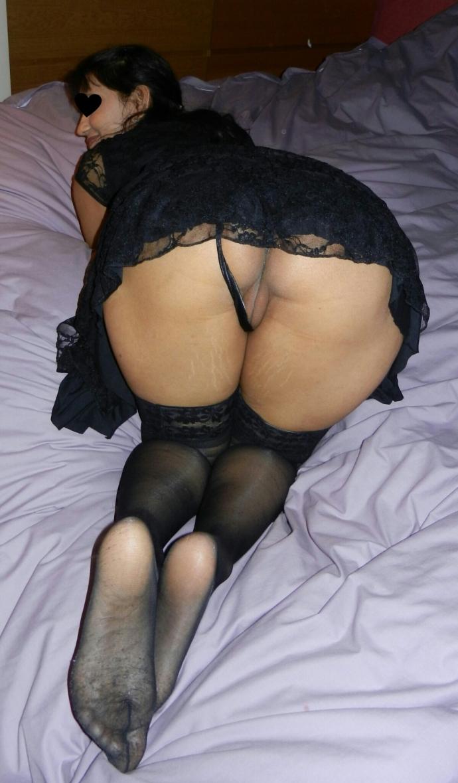Milujeme Sexy Silonky (4)