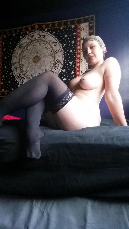 Sexy Silonky, Sexy Fotky (3)