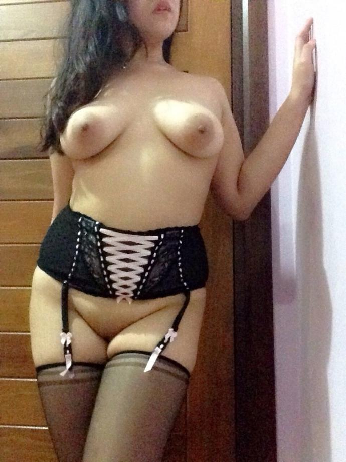 Sexy Silonky A Sexy Holky Fotky (1)
