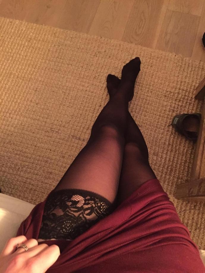 Sexy Silonky A Sexy Holky (1)