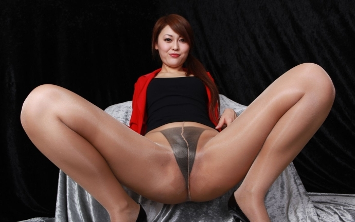 Krásné A Sexy Silonky (5)
