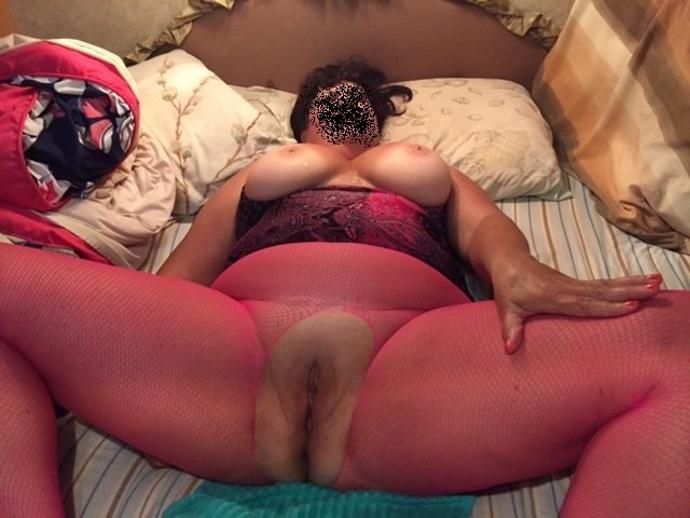 Krásné Amatérské A Sexy Silonky (1)