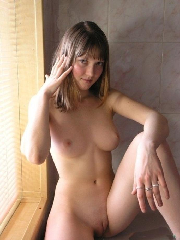 Krásné Amatérky A Sexy Silonky, Sexy Fotky (2)