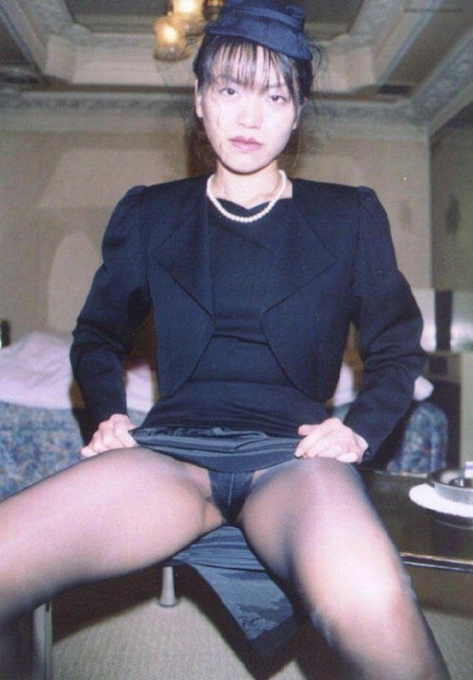 Amatérky Sex V Silonkách, Domácí Fotky A Sexy Fotky (1)