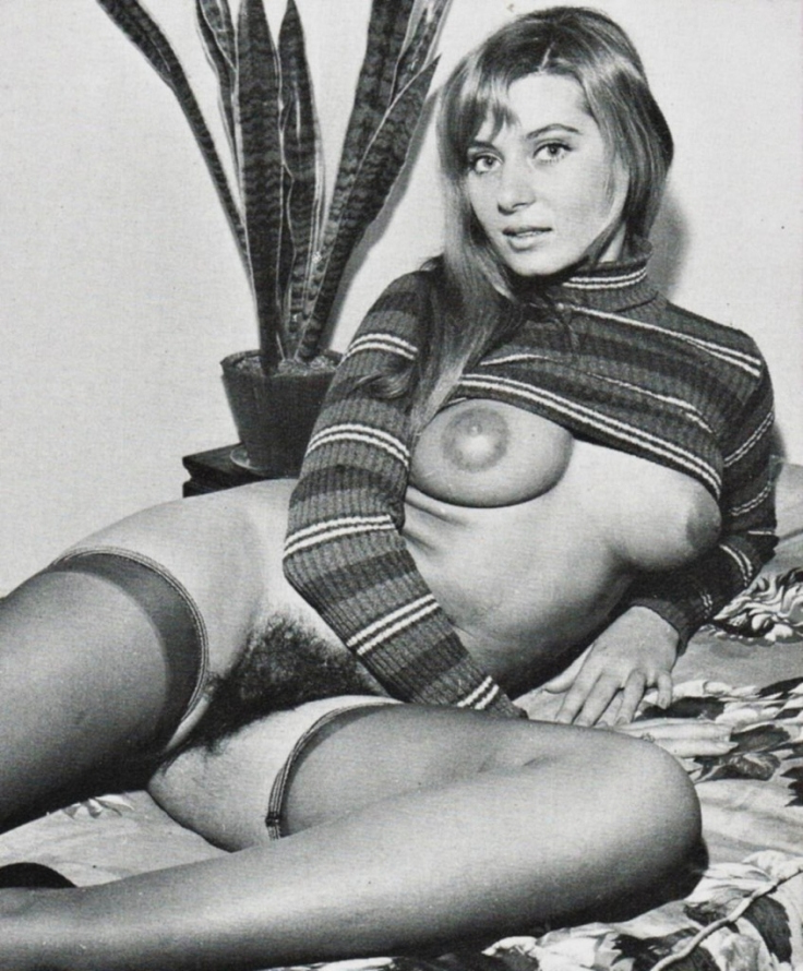 Klasické Porno Silonky, Sexy Fotky (1)