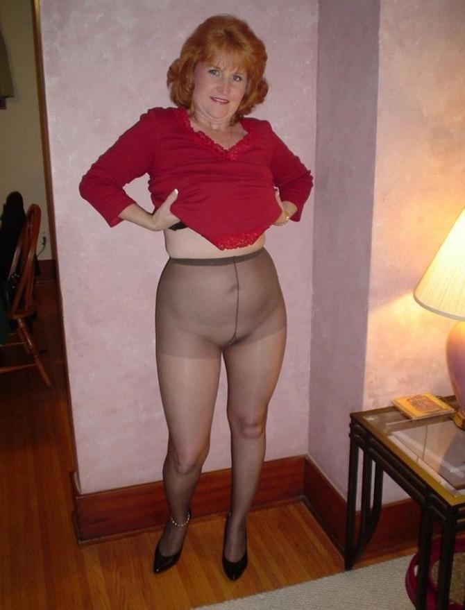 Vaše Domácí Vzrušující Erotické Fotky (2)