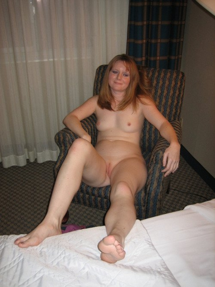 Erotické Fotky Mý Bejvalky (3)